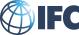 IFC-Boulder